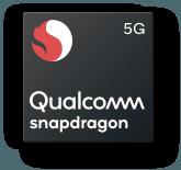 Snapdragon 875 image